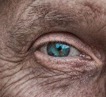 Jak zadbać oswój wzrok?