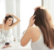 Najczęstsze błędy wpielęgnacji włosów.