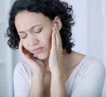 Jak poradzić sobie zbólem głowy bezprzyjmowania leków?