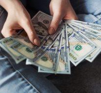 Co trzeba wiedzieć oanalizie finansowej?
