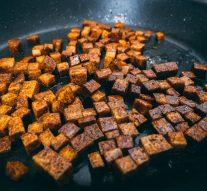 Tofu – zobacz zczego jest zrobione idlaczego warto je jeść.