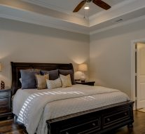 Czydrewniane, tradycyjne łóżka dosypialni todobry wybór?