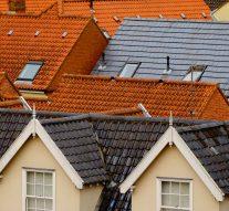 Renowacja dachu membraną płynną – czywarto?