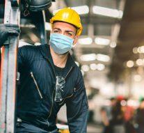 Programy pomocowe BGK – tarcza antykryzysowa dla przedsiębiorców