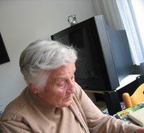 Opieka nadosobami starszymi – naczym polega