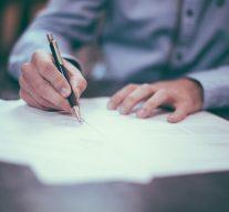 Nominalizacja apisanie prac dyplomowych
