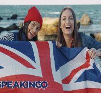 Jak poznać język angielski?