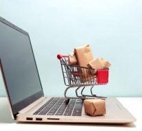 Rynek e-commerce – dlaczego warto napoważnie rozważyć założenie sklepu winternecie?