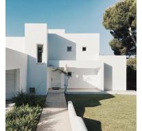 Jak obniżyć koszty budowy domu jednorodzinnego?