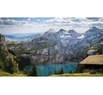 Perły listy dziedzictwa UNESCO – Szwajcaria