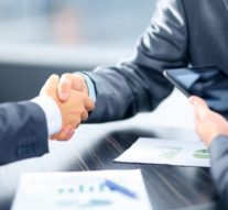 Jak założyć spółkę akcyjną?